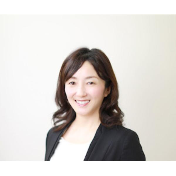 川崎響子のイノベーティブ商品開発