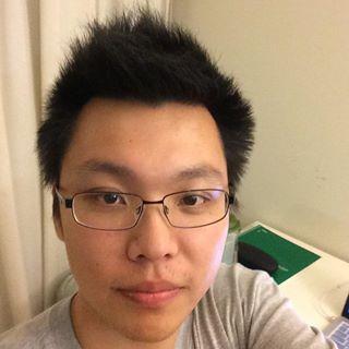 Liwei Gao