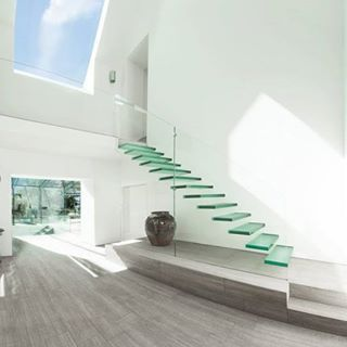 Creatix Vidrio Aluminioy Cristal Templado