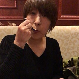 Akiko Kudou