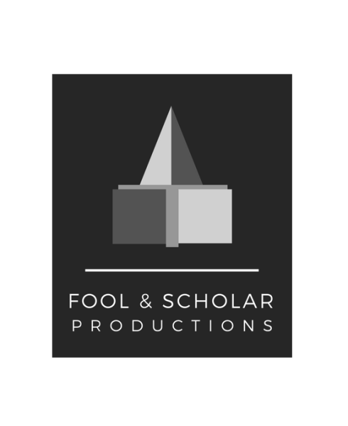 Fool and Scholar Productions