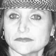 Charlene Kidd Harrison
