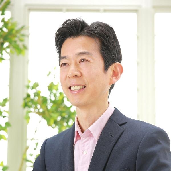 Tsuneoka Yukio