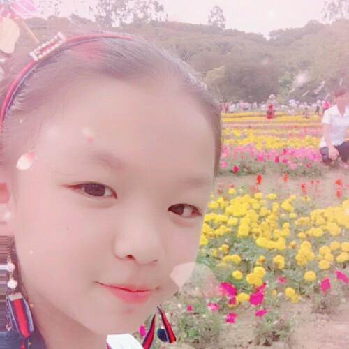 徐佳敏's channel