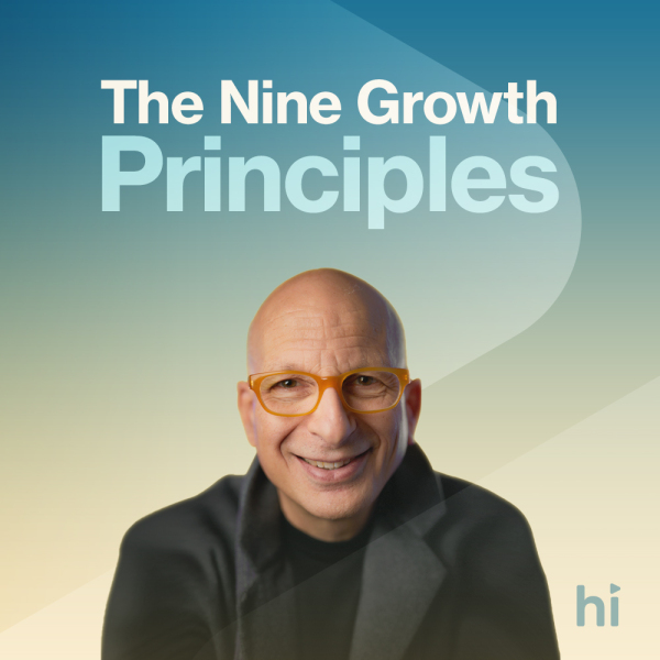 The Nine Growth Principles