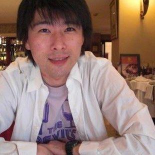 Yoshinori Ishikawa