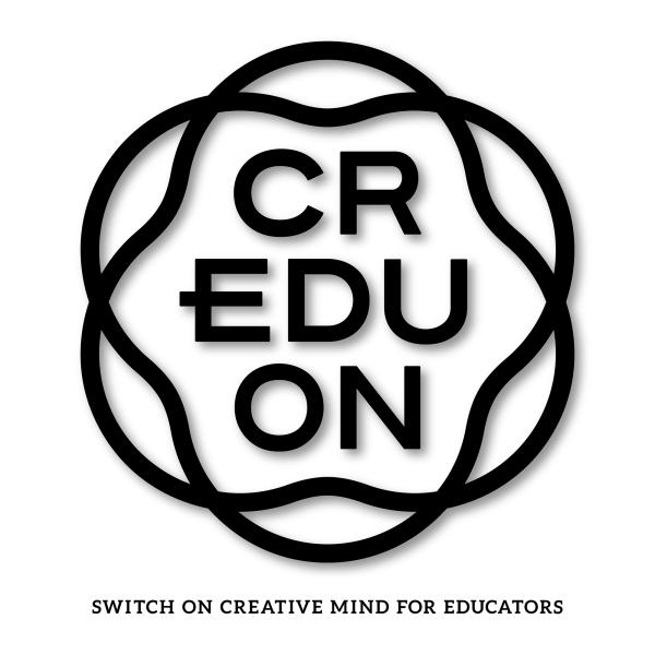 CREDUON FOR TEACHERS