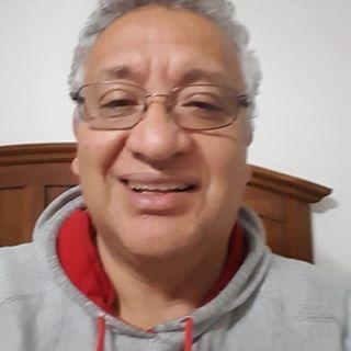 Leo Uribe