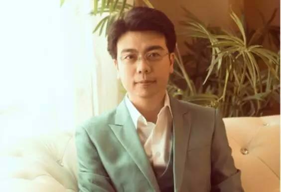 智客-于江老师