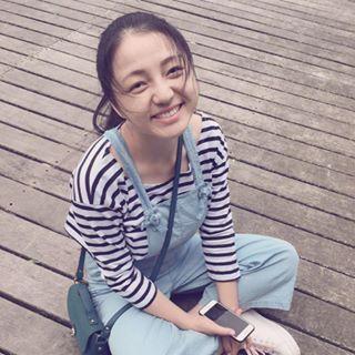 Emmy-Xueling Liao