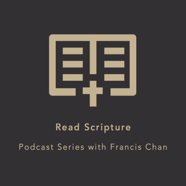 Read Scripture Podcast Series