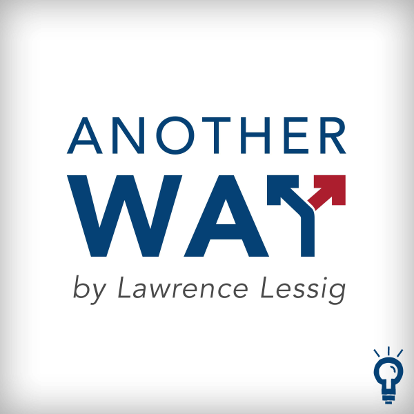 Another Way Stories, by Lawrence Lessig