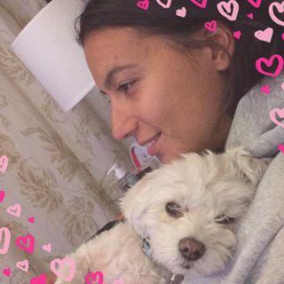 Daniela Bonino Mayol