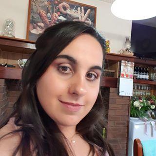 Danielle De Angel