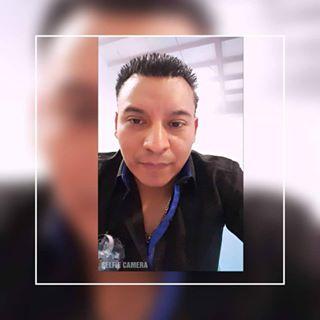 Miguel Quetzalito