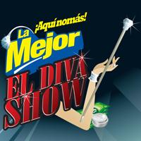 El Diva Show / MVS Radio