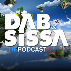 Dab & Sissa : The Podcast