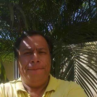 Jose Luis Garcia Paz