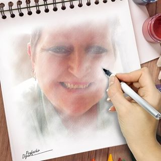 Patti Nikolai