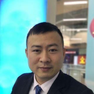 Jingqi Lai