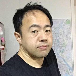 Yanawake Ryoji