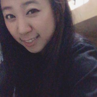 Charlene Chan