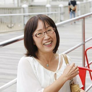 Eiko Yamanaka