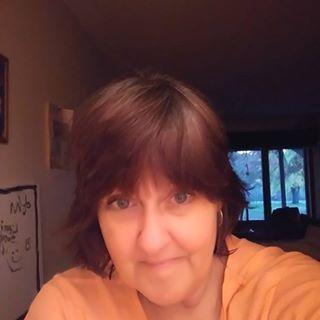 Kathryn M. Dinwiddie