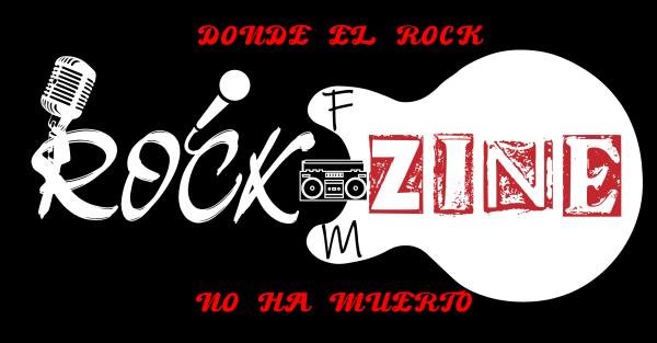 RockZine FM