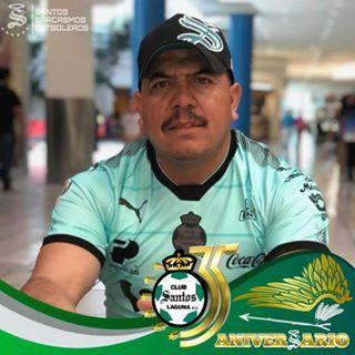 Noe Carreon Estrada