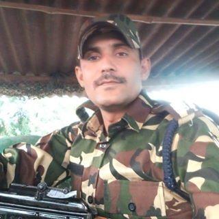 Kailash Meena Sikar Nkt