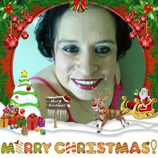 Annie Ortega