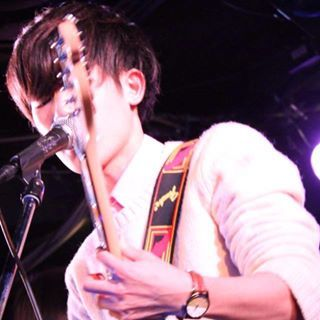 Naoto Kishima