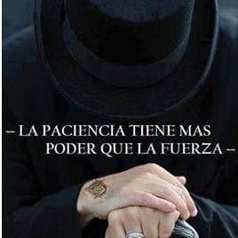 Prospero Morales Herrera