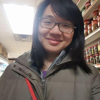 Jen Jiang