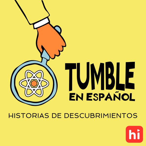 Tumble en Español | Exclusivo de Himalaya