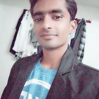 Pankaj Kumar Yadav