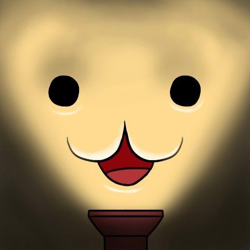 ごまだんごの怪奇なチャンネル -himalaya版-
