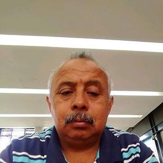 Petizo Guerrero