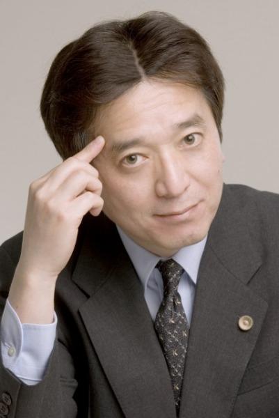 荘司雅彦のコミュニケーション講座