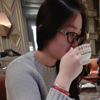 Zixin Luo