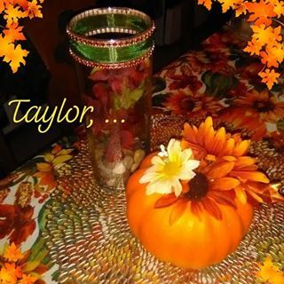 Taylor Vela