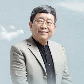 余秋雨·中国文化必修课