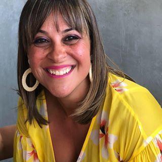 Sylvia Katiforis