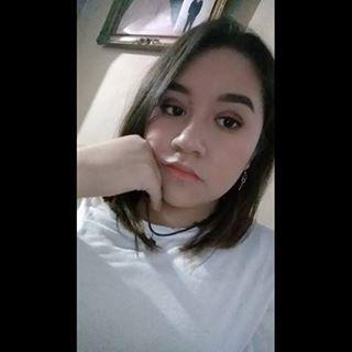 Lili Ramirez