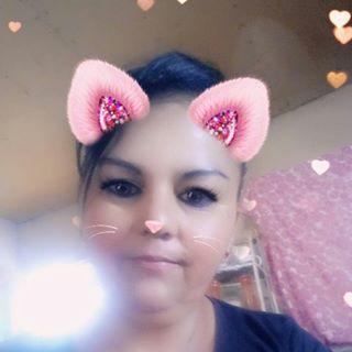 Alma Barba Quiñonez