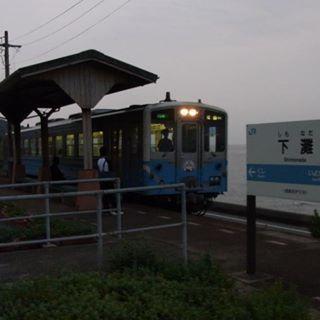 Hida Yukihiko