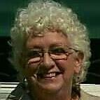 Kay McKinney Farmer