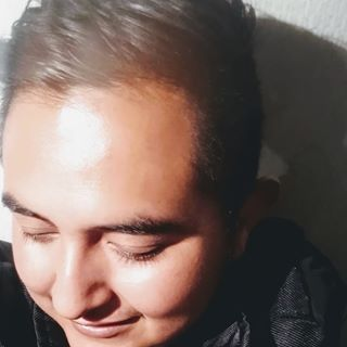 JuanBlacklyon Liberman Escalona
