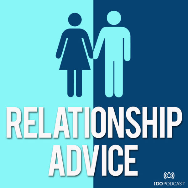 Relationships, Sex, Dating and Marriage Advice